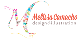 Photofy Partner - Melissa Camacho