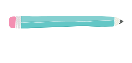 Photofy Partner - Angie Sandy
