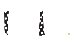 Laura Kelly Designs