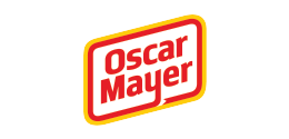 Photofy Partner - Oscar Mayer