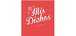Photofy Partner - Mis Dichos