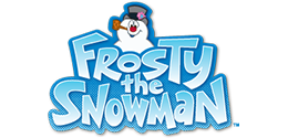 Photofy Partner - Frosty the Snowman