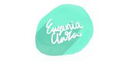 Photofy Partner - eugeniaclara