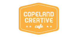 Photofy Partner - Copeland Creative Cafe