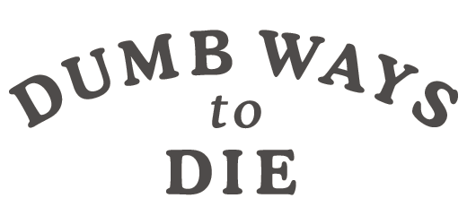 Photofy Partner - Dumb Ways to Die
