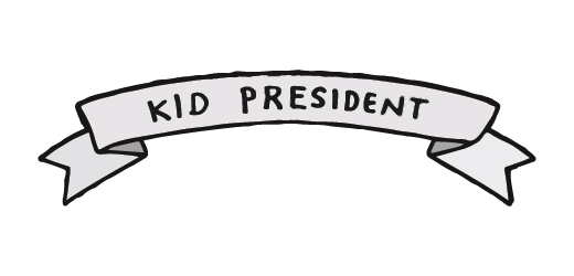 Photofy Partner - Kid President