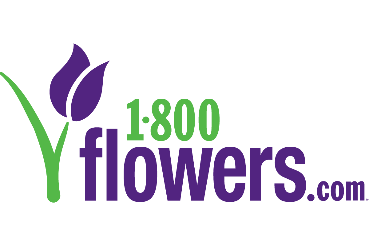 Photofy Partner - 1800 Flowers