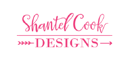 Shantel Cook Designs