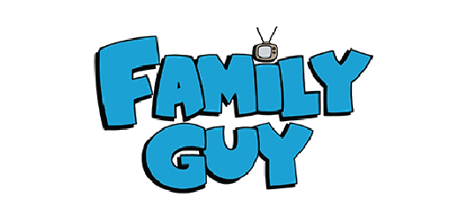 Photofy Partner - Family Guy