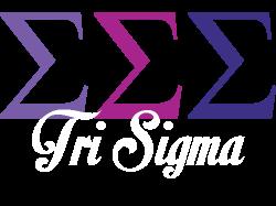 Photofy Partner - Sigma Sigma Sigma