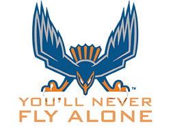 Photofy Partner - Carolina Railhawks