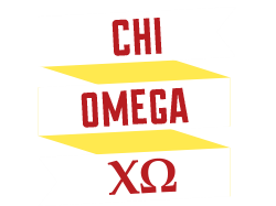 Photofy Partner - Chi Omega