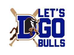 Photofy Partner - Durham Bulls