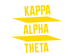 Photofy Partner - Kappa Alpha Theta