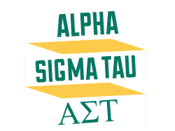 Photofy Partner - Alpha Sigma Tau