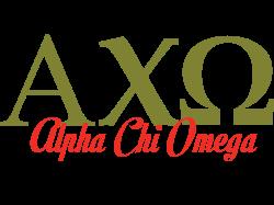 Photofy Partner - Alpha Chi Omega