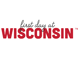 Photofy Partner - Wisconsin