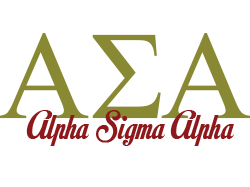 Photofy Partner - Alpha Sigma Alpha