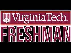 Photofy Partner - Virginia Tech