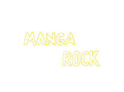 Photofy Partner - L'Oreal Miss Manga Rock