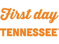Photofy Partner - Tennessee