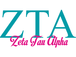 Photofy Partner - Zeta Tau Alpha