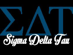 Photofy Partner - Sigma Delta Tau