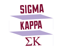 Photofy Partner - Sigma Kappa
