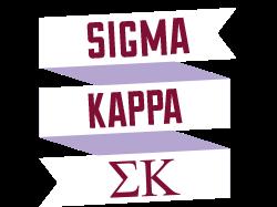 Photofy Partner - Sigma Kappa