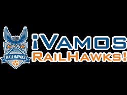 Photofy Partner - Carolina Railhawks