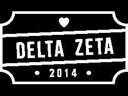 Photofy Partner - Delta Zeta