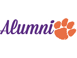 Photofy Partner - Clemson