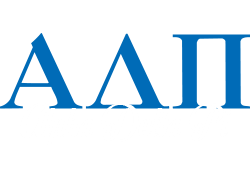 Photofy Partner - Alpha Delta Pi