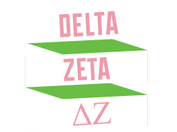 Photofy Partner - Delta Zeta
