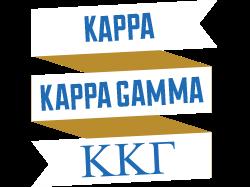 Photofy Partner - Kappa Kappa Gamma