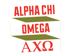 Photofy Partner - Alpha Chi Omega