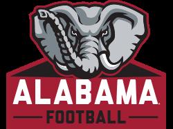 Photofy Partner - Alabama