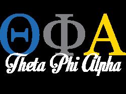 Photofy Partner - Theta Phi Alpha