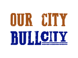 Photofy Partner - Durham Bulls