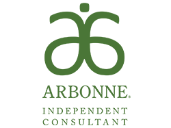 Photofy Partner - Arbonne