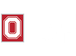Photofy Partner - Ohio State
