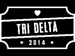 Photofy Partner - Delta Delta Delta