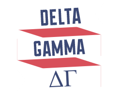 Photofy Partner - Delta Gamma