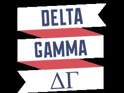 Photofy Partner - Delta Gamma