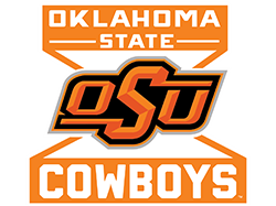 Photofy Partner - Oklahoma State
