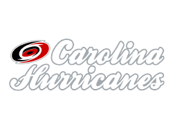 Photofy Partner - Carolina Hurricanes
