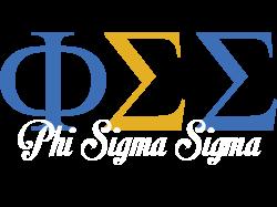 Photofy Partner - Phi Sigma Sigma