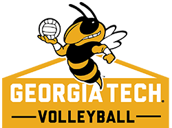 Photofy Partner - Georgia Tech