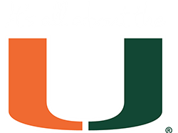Photofy Partner - University of Miami
