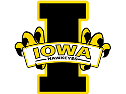 Photofy Partner - Iowa